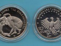 2011-3- 10€ Till Eulenspigel in K-N