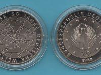2012-2- 10€ Welthungerhilfe in K-N