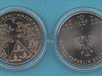 2014-4- 10€ Konstanzer Konzil in K-N