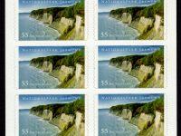 FBL 018 Nationalpark Jasmund