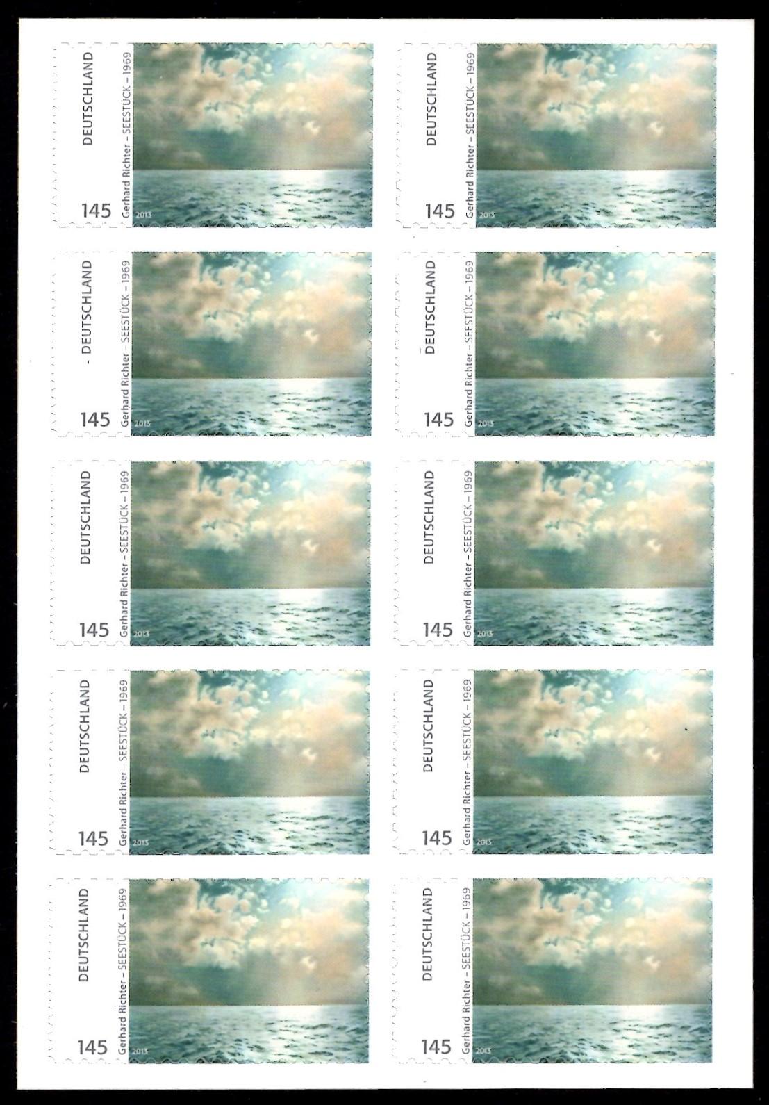 FBL 032 Gerhard Richter