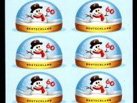 FBL 041 Schneemann