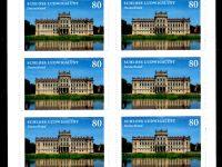 FBL 043 Schloss Ludwigslust