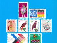 Jahrbücher-Deutsche-Post