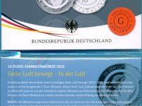 2019-04-10€-In der Luft-KN-G