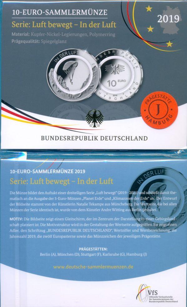 2019-05-10€-In der Luft-KN-J