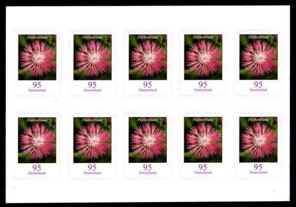 FBL 090 Flockenblume