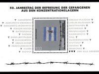 Bund Block 032 Befreiung der Gefangenen
