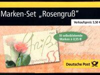 MH 051a Rosengruß 2003