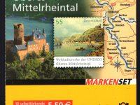 MH 063b Oberes Mittelrheintal Braubach