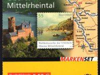 MH 063ba weiß Oberes Mittelrheintal Braubach