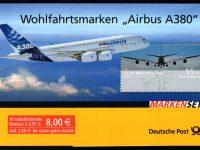 MH 074 Wohlfart Luftfahrzeuge 2008 Airbus
