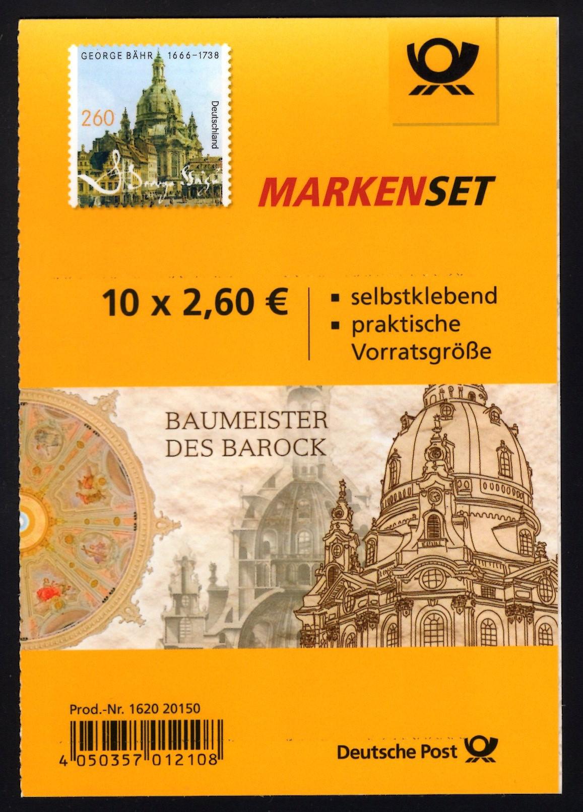 MH 104 Schätze aus Deutschen Museen