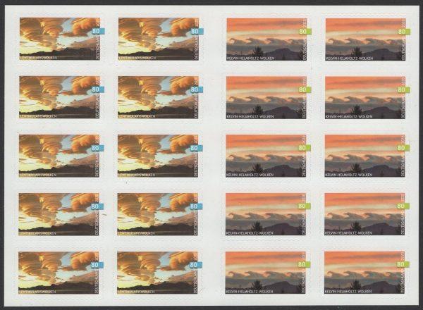 FBL 097 Himmelsereignisse