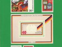 Bund Jahrbuch 1974