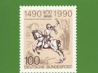 Bund Jahrbuch 1990