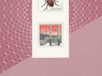 Bund Jahrbuch 1993