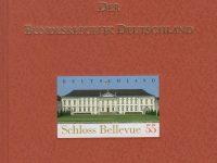 Bund Jahrbuch 2007