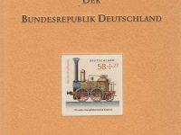 Bund Jahrbuch 2013