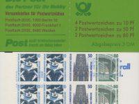 Berlin MH 14 oZ Sehenswürdigkeiten