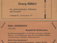 MH 03 d RLV VII b Bedeutende Deutsche